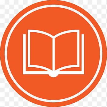 مدرسة اللغات الأربعة الأهلية